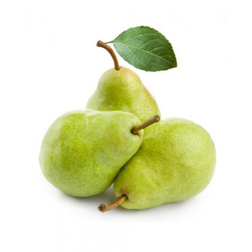 Australian Pear