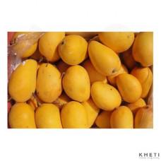 Mango (BainganPalli)