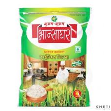 Bhansaghar Kurum Kurum Cheura
