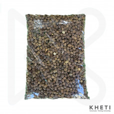 Brown Chana (Chickpea)
