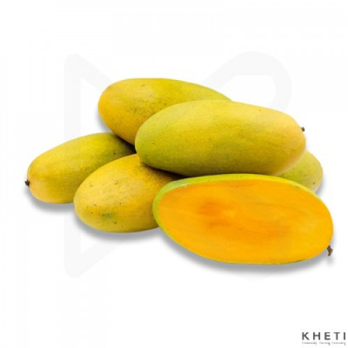 Mango (Daseheri)
