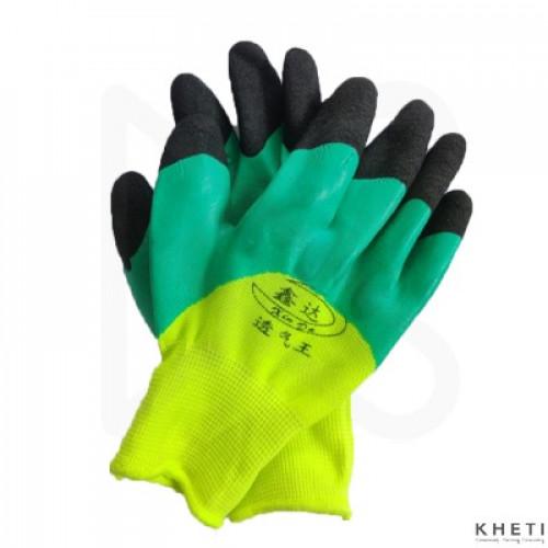 Gloves 300_KJ