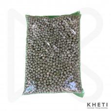 Hariyo Kerau (Green Pea)