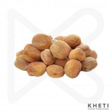 Apricot (Khurpani)
