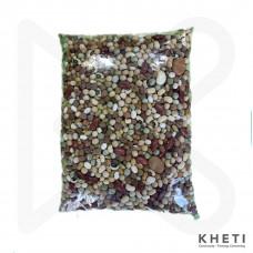 Kwaati (Mixed Beans)