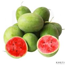 Local Watermelon (2 kg)