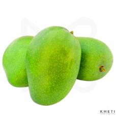 Bombai Mango