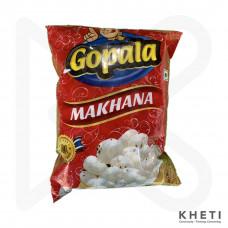 Makhana (Fox Nuts)