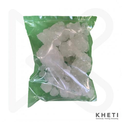 Mishri (Rock Sugar)