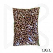 Peanut (Mumfali Badam)