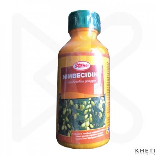 Nimbecidine
