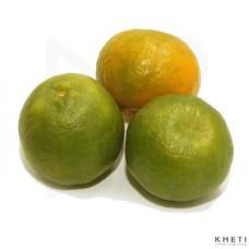 Orange (Indian)