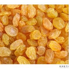 Raisins (Kismis)