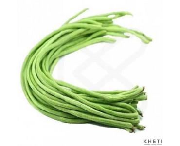Cow pea(Long) (tane bodi)