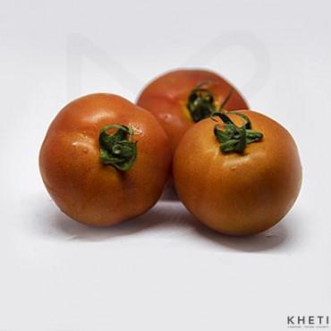 Tomato big (thulo tamatar)