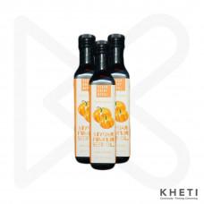 Styrian Pumpkin Seed Oil