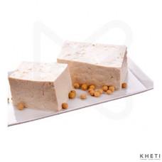 Tofu (big)