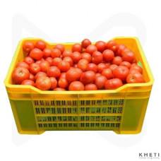 Tomato Tunnel (Per crate)