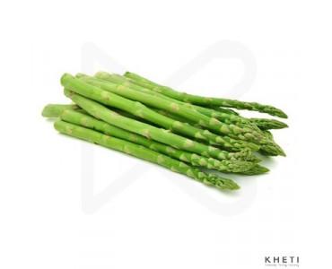 Kurilo, Asparagus (Premium)