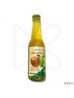 Marpha Falful Apple Juice