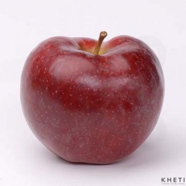 Apple (jhole), Syau