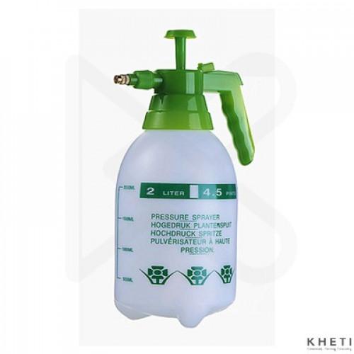 Bottle Pump Sprayer 2 L