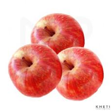 Jumla Apple