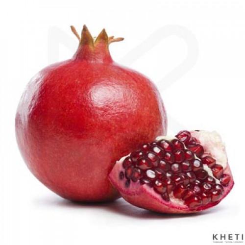 Pomegranate (Anar)