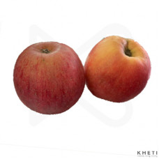 Small Apple (fuji)