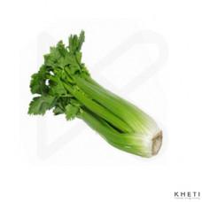 Celery (seleri saag)