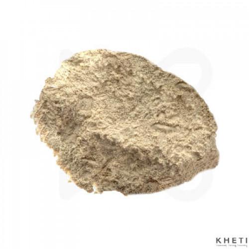 Garlic powder, Lasun ko dhulo