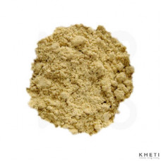 Ginger Powder (Adhuwa ko dhulo)