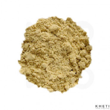 Ginger Powder (Adhuwa ko dhulo)