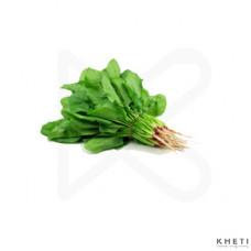 Spinach Leaf (palungo)