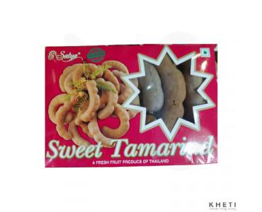 Sweet Tamarind/ Imli