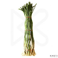 Kurilo, Asparagus (Best for Soup)