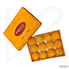 Laddu (500 gm)