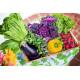 Vegetables-Organic