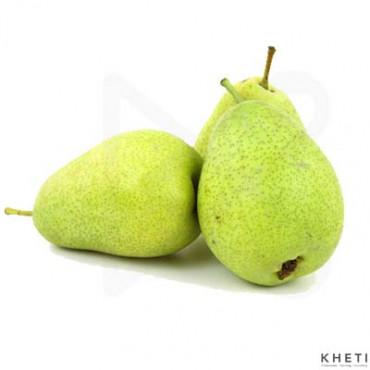 Pear (Nashpati)