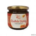 Naagiko Rudhilo Honey (450 Gram)