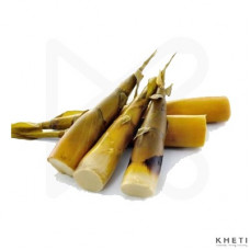 Tama (Bamboo shoot)