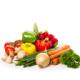 Vegetables-Regular